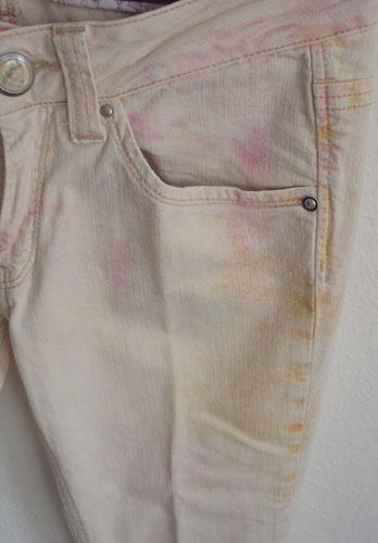 pepe jeans schlaghose hose opaly 34 xs 25 32 schlag neu ebay. Black Bedroom Furniture Sets. Home Design Ideas